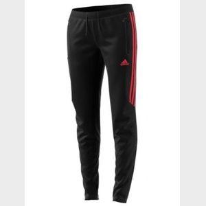 adidas Pants \u0026 Jumpsuits | Womens Tiro
